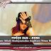 TUĞÇE SAN RUSH İNGİLİZCE | Yönetmen: fortuna Zafer