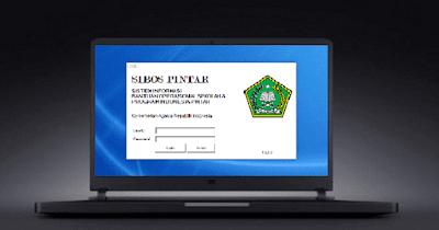 Permasalahan dan Solusi Pengisian SIBOS PINTAR Bagi Satuan Pendidikan Madrasah