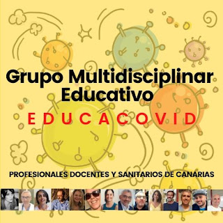 GRUPO INTERDISCIPLINAR EDUCATIVO