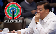 Sa 2022 ulit! : ABS-CBN to wait until end of Duterte's term for a bigger chance in their franchise bid