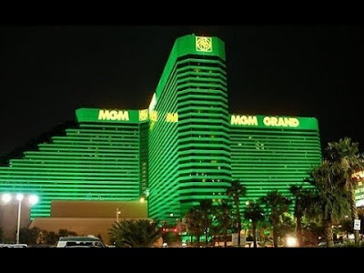 MGM Hotel's 2019 data leak possibly effected over 142 million people worldwide