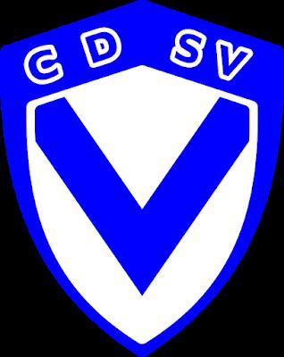 CLUB DEPORTIVO SOCIAL VESPUCIO