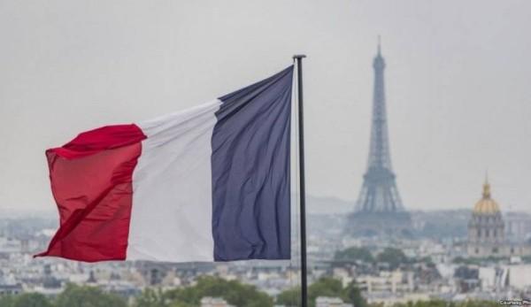 فرصة تطوع في فرنسا ممولة بالكامل مع العديد من الامتيازات