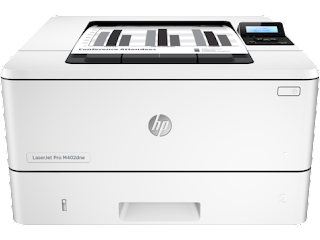 HP Printer Support LaserJet Enterprise P3015dn
