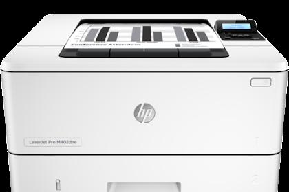 HP LaserJet Enterprise P3015dn Printer Driver Windows, Linux, Mac os