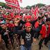 Mengapa Pasca Pilpres 2019 Wacana Referendum di Aceh 'Bergulir'