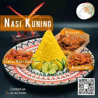 halal food beijing