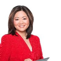 Profile picture of Linda Yueh who is the economist
