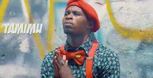 Download Video | Tamimu - Tilalila (Singeli)