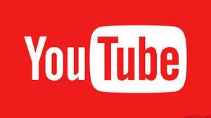Youtube Kanalımız Yakında Açılıyor