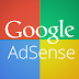 5 Quick Tips Accomplishment on Adsense