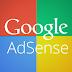 5 Quick Tips Accomplishment on Adsense