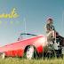 New Video : Marioo – Asante   Download Mp4