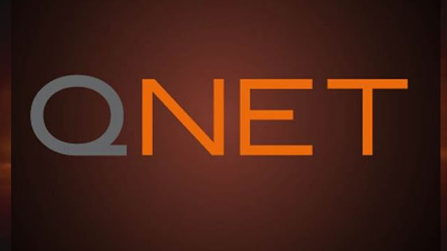Cara Kerja Qnet Mampu Ciptakan Produk Terbaik