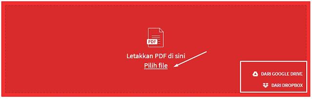kecilkan-pdf
