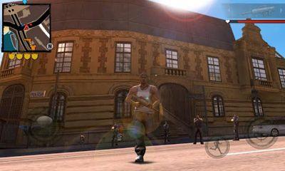 Image result for Gangstar Rio: City of Saints v1.1.7b Apk