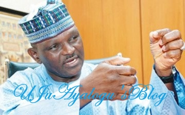 Quit notice on Igbos: What Arewa youths should have done – Al-Mustapha