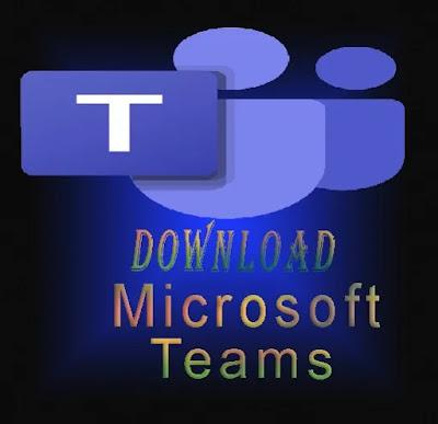 طريقة تثبيت وتحميل مايكروسوفت تيمز Microsoft Teams
