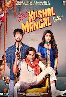 Sab Kushal Mangal 2020 Hindi 720p HDRip