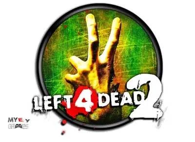 تحميل لعبة Left 4 Dead 2 كاملة للكمبيوتر من ميديا فاير