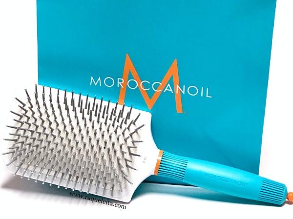moroccanoil-cepillo-plano-ionico