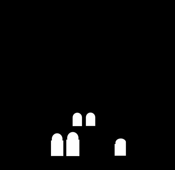 Logo Masjid Gambar Logo