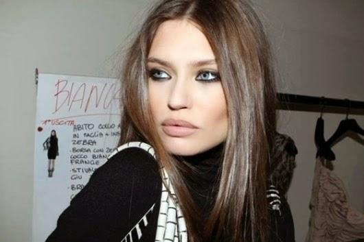 tips make-up yang sangat berguna