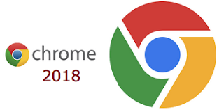 تحميل جوجل كروم 2018