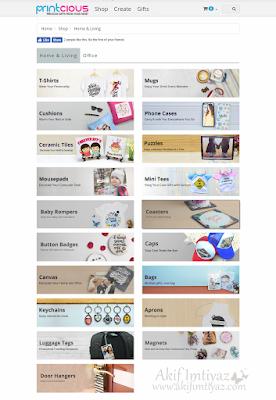 Printcious : Cara Mudah DIY Hadiah Buat Yang Tersayang , Printcious, Hadiah Terbaik Untuk Yang Tersayang, Pilihan Hadiah Untuk Semua Majlis, Hadiah Berharga Dari Hati Anda, DIY Hadiah Untuk Yang Tersayang, Printcious , Malaysia , Hadiah Hari Lahir, Contoh Hadiah Untuk Hari Jadi