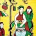 Cổ tục bóp vú trong một số lễ hội xứ Kinh Bắc