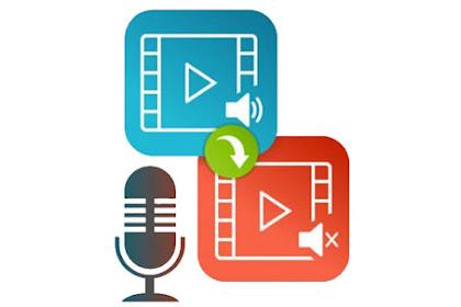 Cara Mudah Hilangkan Audio dari Video Lewat Berbagai Perangkat