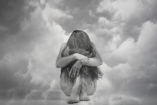 Seasonal Depression: Symptoms, Causes, Treatment, and More