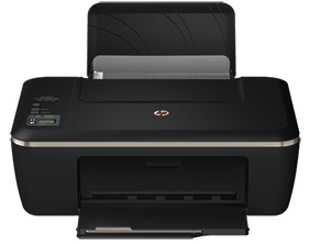 HP Deskjet 2510 Drivers Download - Windows, Mac