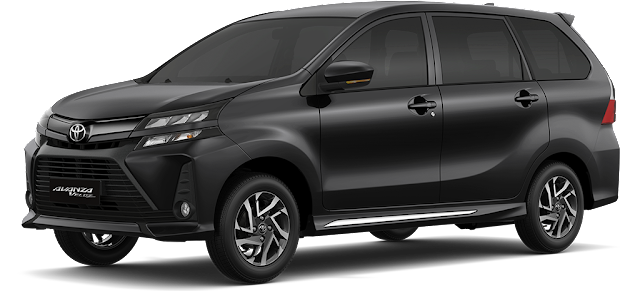 New Toyota AVANZA Pricelist as of July 2019!