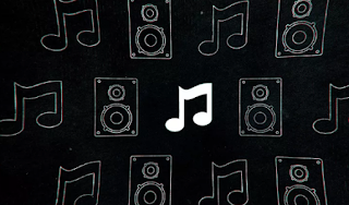شهدت إيرادات الموسيقى نمواً كبيراً العام الماضي ، بفضل قفزة عدد المشتركين في خدمة الدفع المدفوع