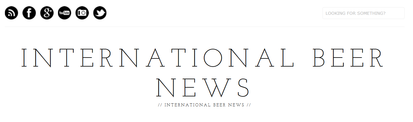Beernews.eu