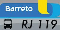 https://www.onibusdorio.com.br/p/14-expresso-barreto.html