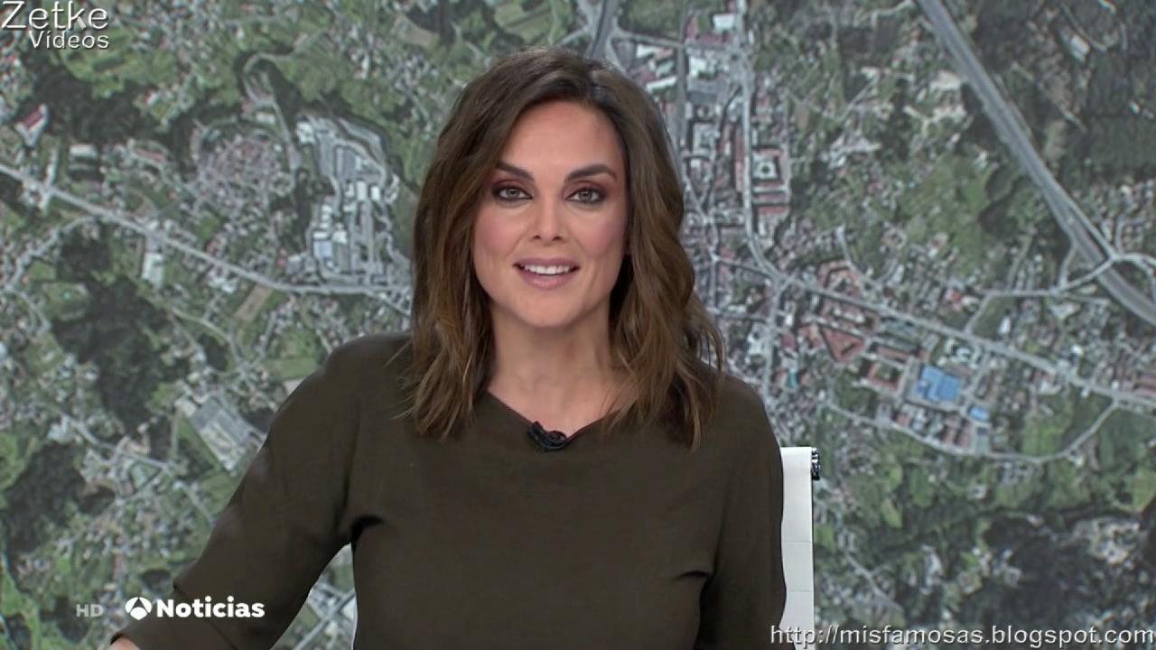 Mónica Carrillo (23 Jun 2018) | Mis Famosas