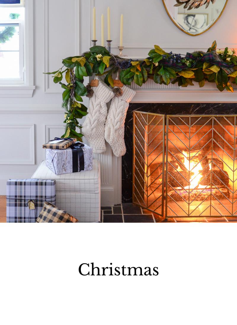 Christmas, Christmas decor ideas, Christmas crafts, Christmas gifts