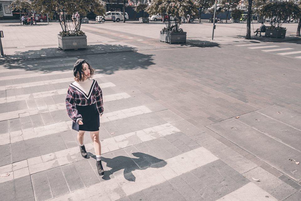 Gia Linh Nguyễn