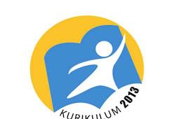 RPP Kelas 6 SD Kurikulum 2013 (K13) Revisi 2018 Lengkap