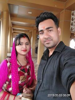 पटना पहुंचा शहीद जवान रमेश रंजन का शव, एयरपोर्ट पर लगे भारत माता की जय के नारे