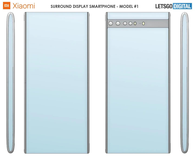 xiaomi-mematenkan-dua-lagi-desain-smartphone-layar-surround