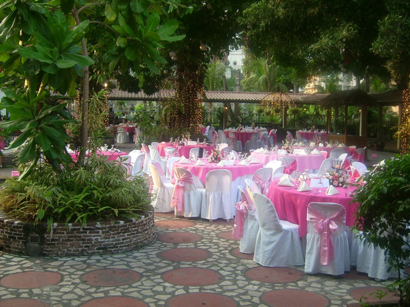 Decoration Table Pour Apero