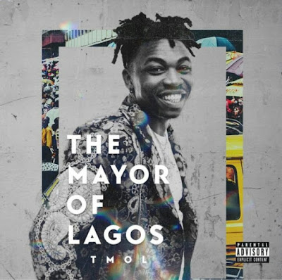 The_Mayor_of_Lagos_Mayorkun