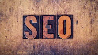 SEO Training 2020 : Complete SEO Guide For Beginners