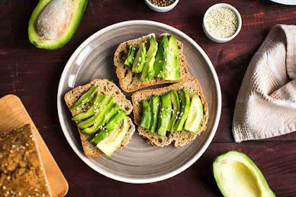 6 Cara Menjalankan Pola Hidup Sehat untuk Turunkan Berat Badan