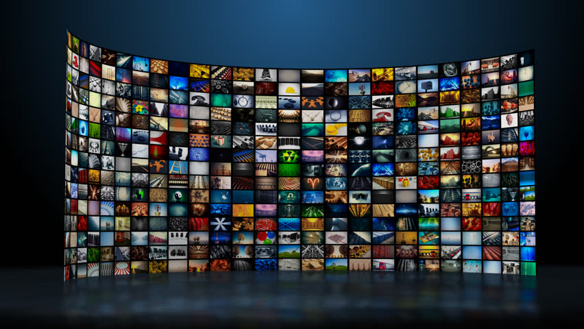 Streaming Service Subscribers: A snapshot of current levels, May 2021