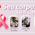 Núcleo da Mulher Empresária de Treze Tílias promove hoje live ''Seu Corpo, Sua Casa''