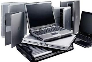 Panduan Pembelian Laptop Murah